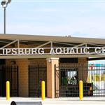 Phillipsburg Aquatic Center